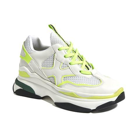 Nestor Duje Kadın Spor Ayakkabı 2010045252006