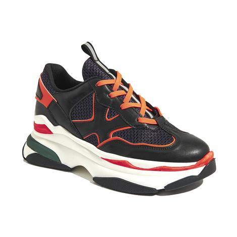 Nestor Duje Kadın Spor Ayakkabı 2010045252002