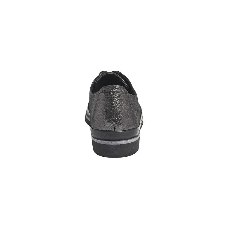 Fania Kadın Günlük Ayakkabı 2010045276001