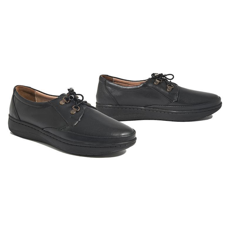 Ilona Kadın Günlük Ayakkabı 2010045266002