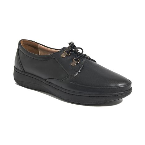 ilona Kadın Günlük Ayakkabı 2010045266005