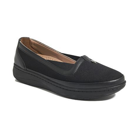 Sandra Kadın Günlük Ayakkabı 2010045265001