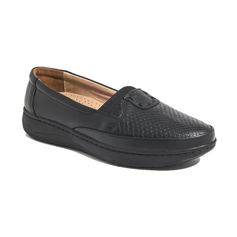 Blanka Kadın Günlük Ayakkabı 2010045264002