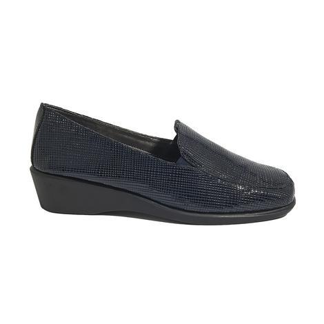 Aerocomfort Anna Kadın Günlük Ayakkabı 2010045331014