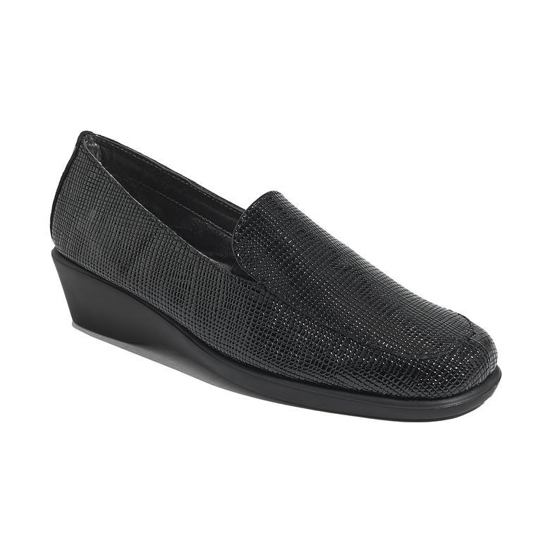 Aerocomfort Anna Kadın Günlük Ayakkabı 2010045331001