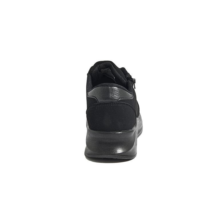Fredike Kadın Spor Ayakkabı 2010045365001