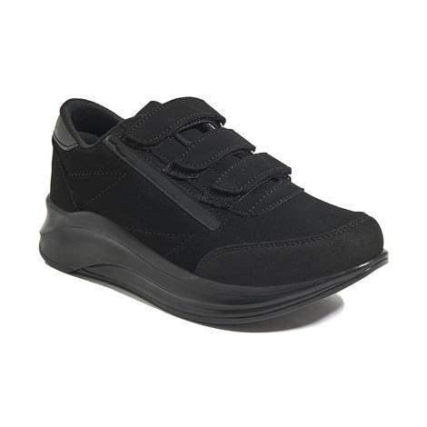 Kadın Spor Ayakkabı 2010045367001