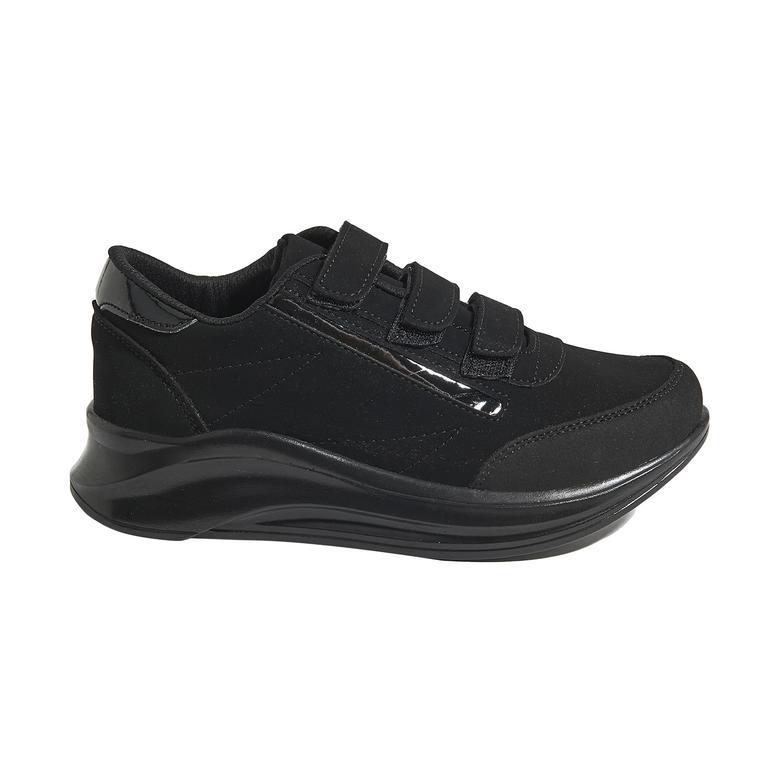 Mads Kadın Spor Ayakkabı 2010045367001