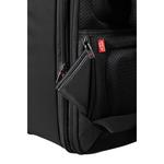 Samsonite Pro-Dlx 5 - Laptop Sırt Çantası 15.6'' 2010044565002