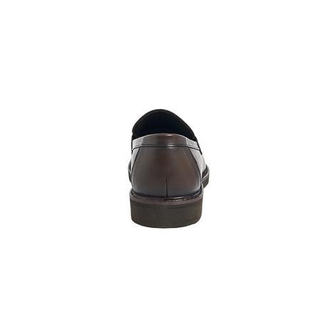 Claduia Erkek Günlük Ayakkabı 2010045170007