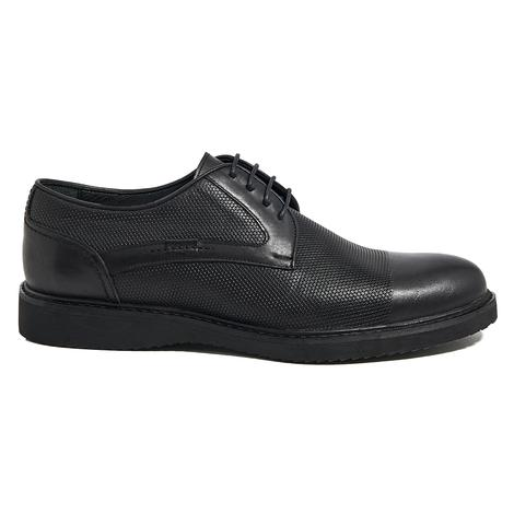 Claduia Erkek Deri Günlük Ayakkabı 2010045172002