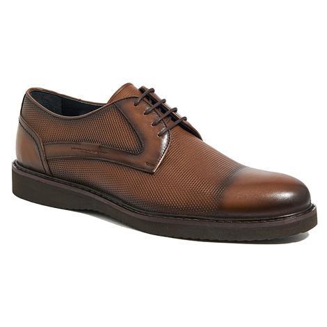 Claduia Erkek Günlük Ayakkabı 2010045172008