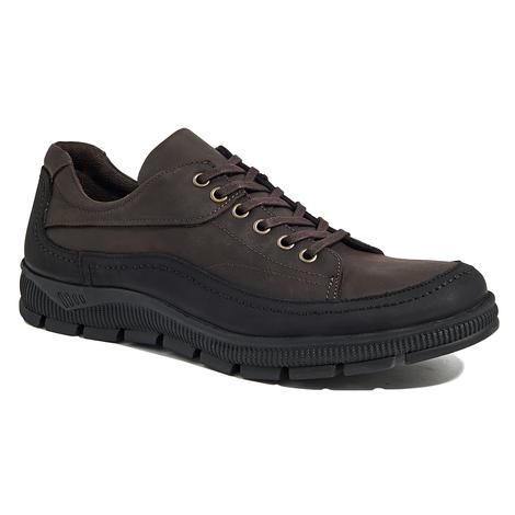 Reka Erkek Günlük Deri Ayakkabı 2010045196001