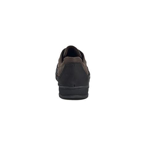 Reka Erkek Günlük Deri Ayakkabı 2010045196005