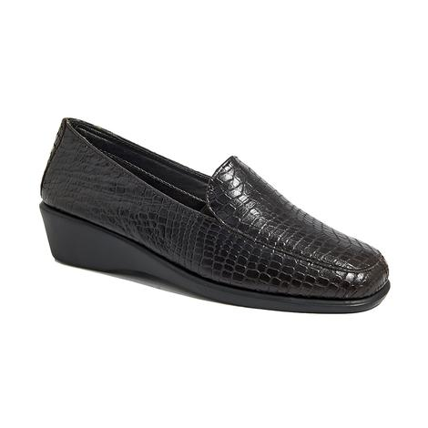 Aerocomfort Anna Kadın Günlük Ayakkabı 2010045331008