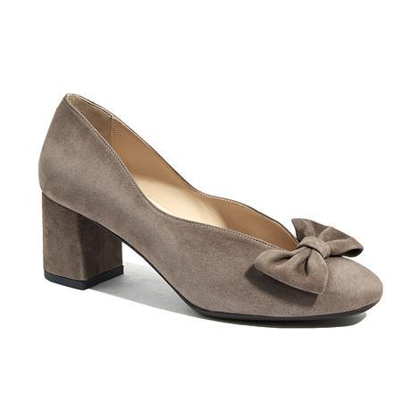 Elonor Kadın Günlük Deri Ayakkabı 2010045129005