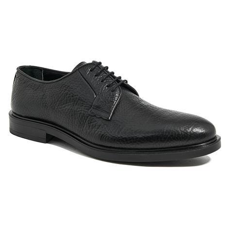 Angelo Erkek Günlük Deri Ayakkabı 2010045248002