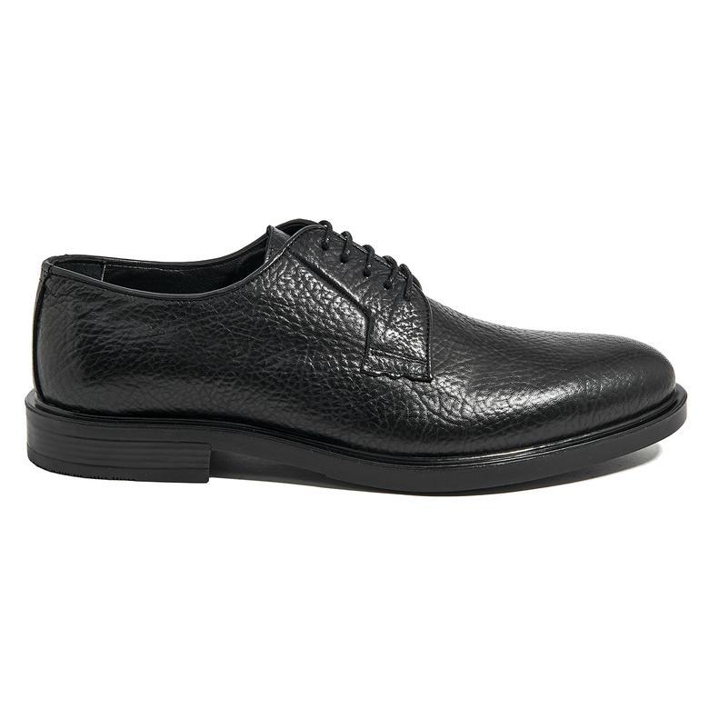 Angelo Erkek Günlük Deri Ayakkabı 2010045248003