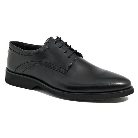Kian Erkek Günlük Deri Ayakkabı 2010045246001