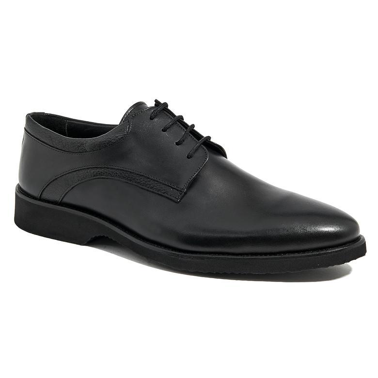 Kian Erkek Günlük Deri Ayakkabı 2010045246005