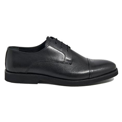 Nelson Erkek Günlük Deri Ayakkabı 2010045245001