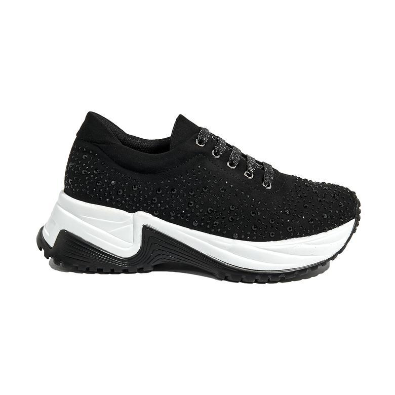 Sveta Kadın Spor Ayakkabı 2010045256002
