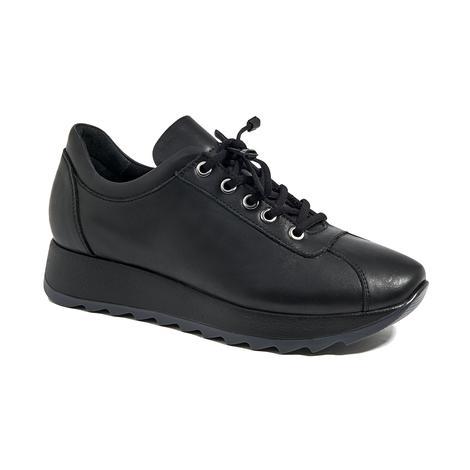 Ecpa Kadın Deri Spor Ayakkabı 2010045278001
