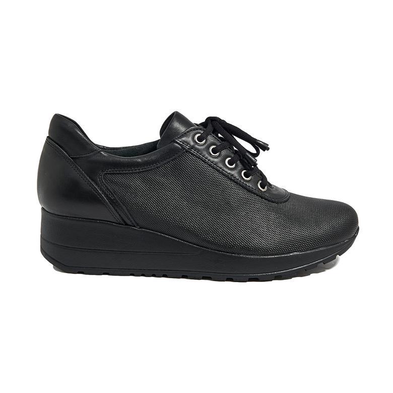 Jozef Kadın Günlük Ayakkabı 2010045282002