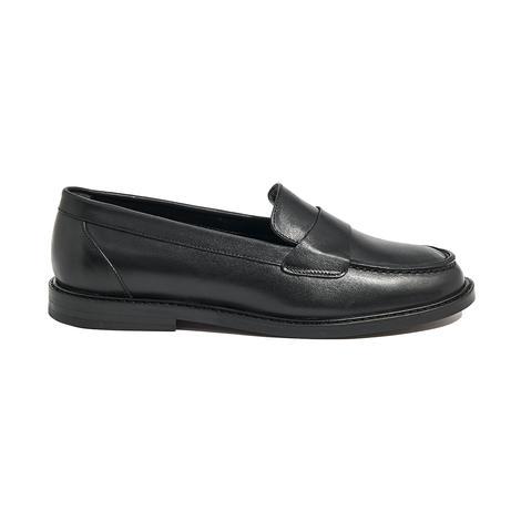 Kadın Günlük Deri Ayakkabı 2010045301001