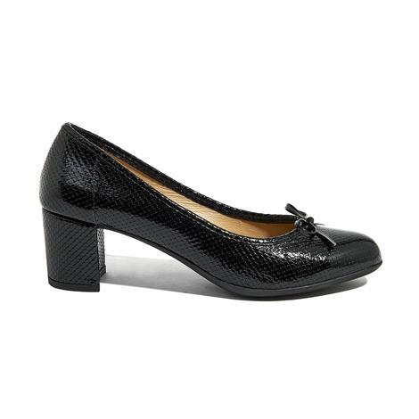 Adrian Kadın Günlük Deri Ayakkabı 2010045361004