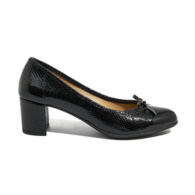 Adrian Kadın Klasik Deri Ayakkabı 2010045361004