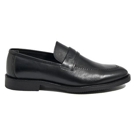 Rodel Erkek Deri Klasik Ayakkabı 2010045405002