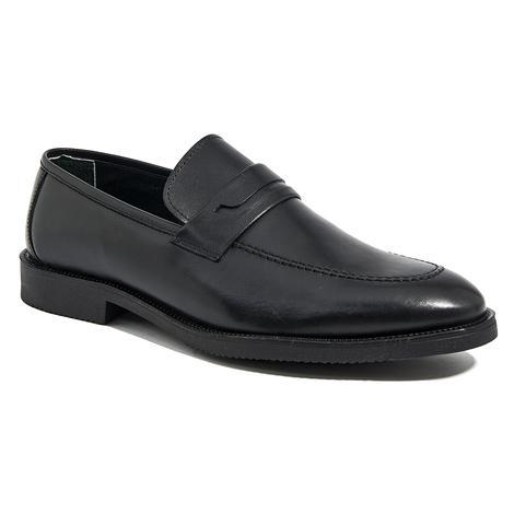 Rodel Erkek Deri Klasik Ayakkabı 2010045405005