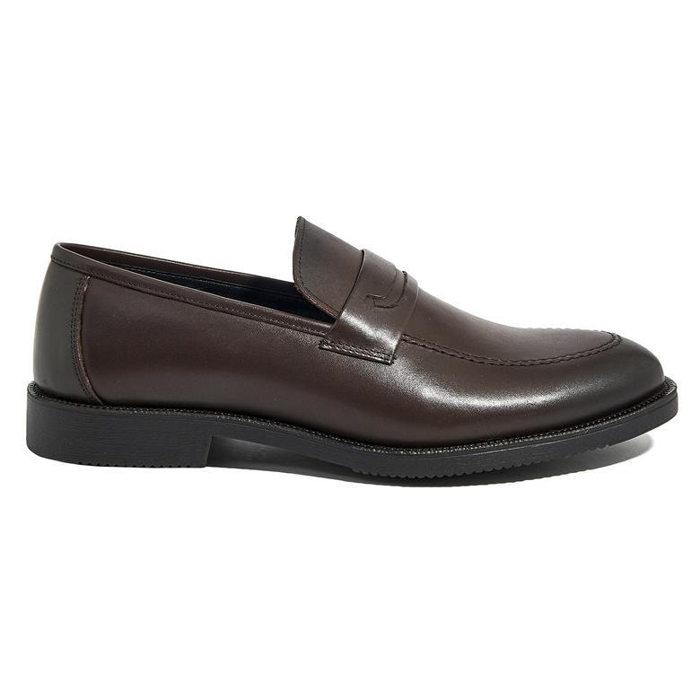 Rodel Erkek Deri Klasik Ayakkabı 2010045405015