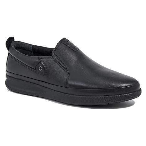 Vanda Erkek Günlük Deri Ayakkabı 2010045231002