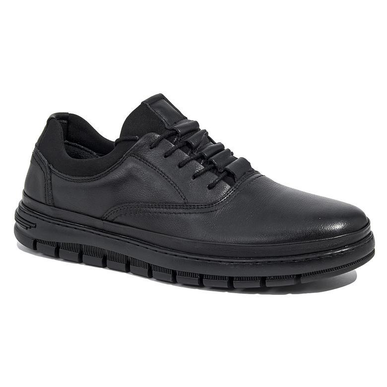 Kevin Erkek Günlük Deri Ayakkabı 2010045233002