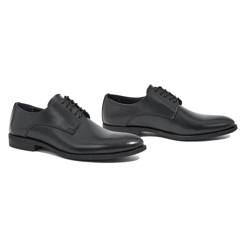 Chester Erkek Deri Günlük Ayakkabı 2010045403005