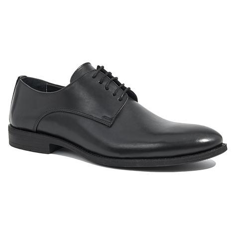 Chester Erkek Deri Günlük Ayakkabı 2010045403001
