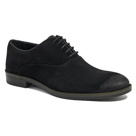 Lorena Erkek Günlük Deri Ayakkabı 2010045459001