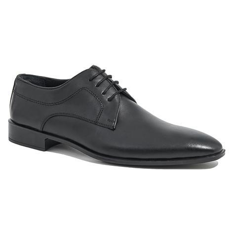 Tania Erkek Klasik Deri Ayakkabı 2010045474001