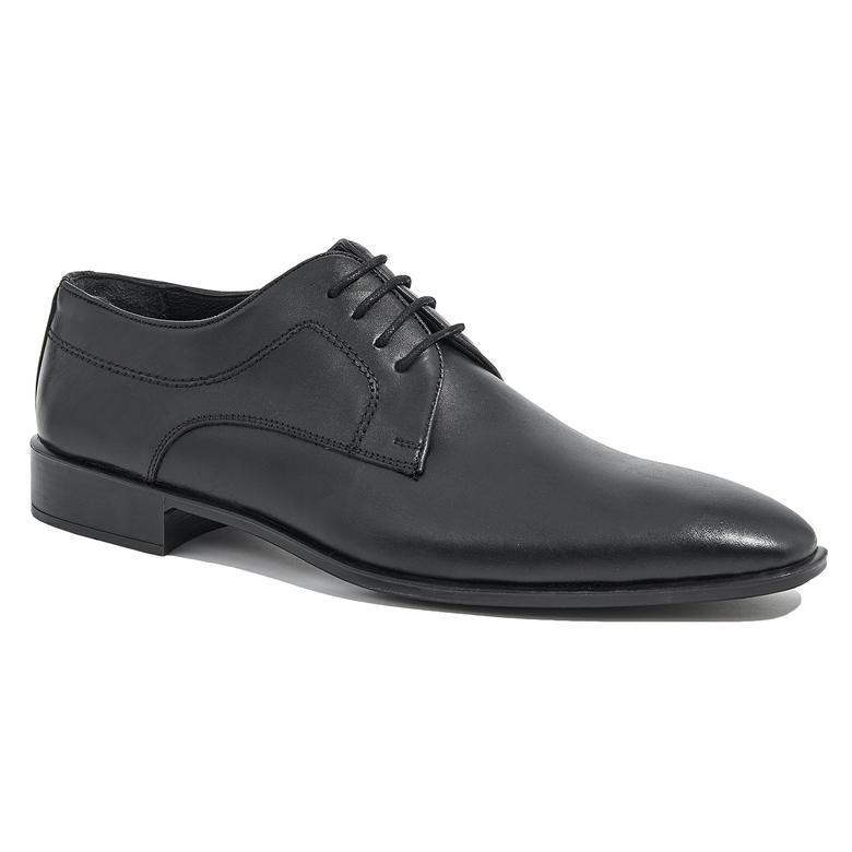 Tania Erkek Klasik Deri Ayakkabı 2010045474002