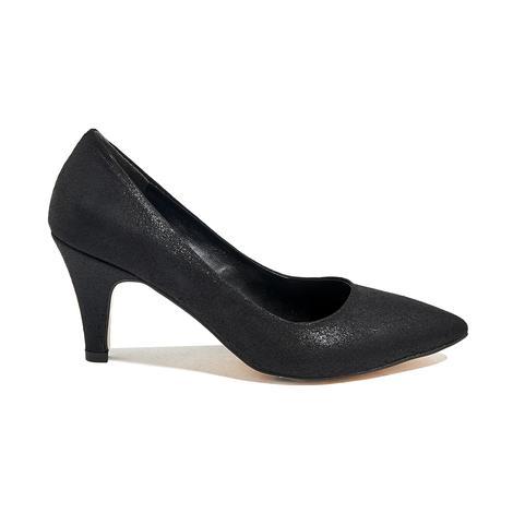 Henry Kadın Klasik Ayakkabı 2010045498004