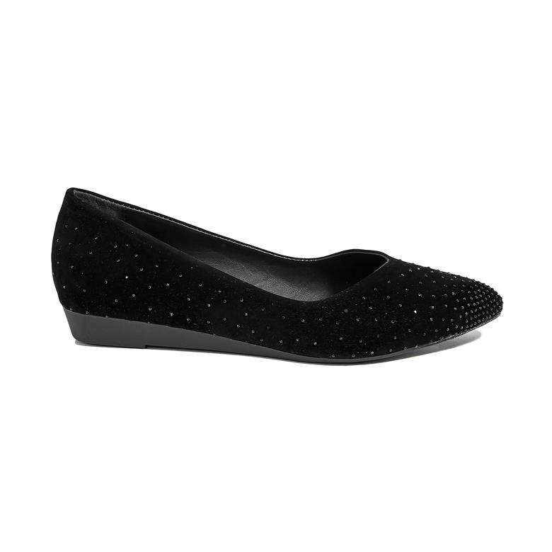Gitana Kadın Günlük Ayakkabı 2010045143005