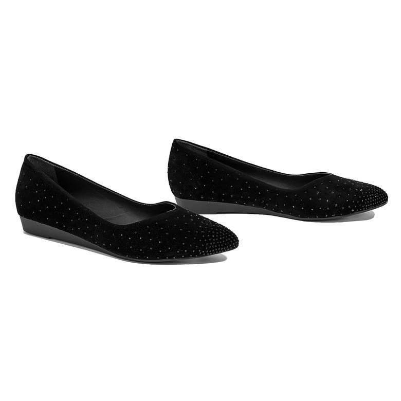 Gitana Kadın Günlük Ayakkabı 2010045143004