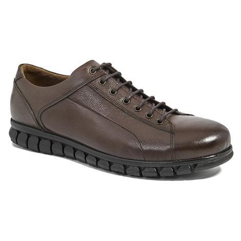 Tessa Erkek Günlük Ayakkabı 2010045306008