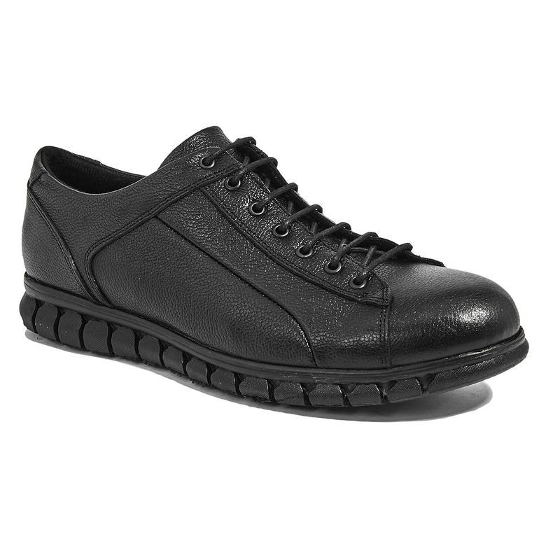 Tessa Erkek Günlük Ayakkabı 2010045306002