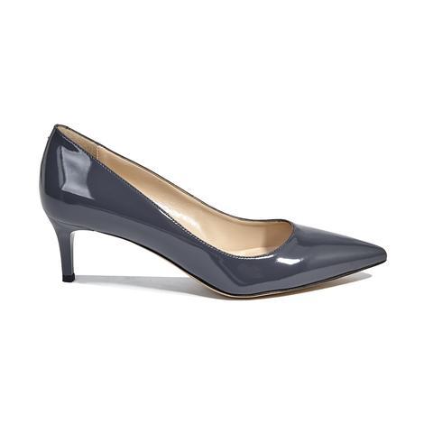 Celina Kadın Klasik Ayakkabı 2010045434009