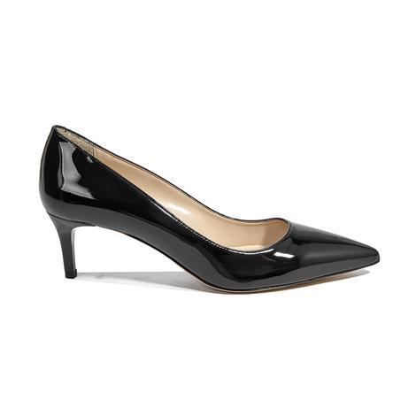 Celina Kadın Klasik Ayakkabı 2010045434003