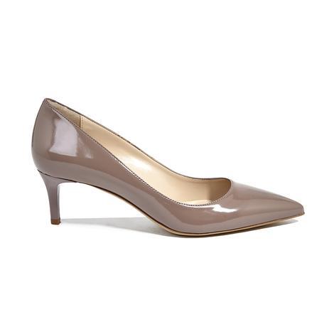 Celina Kadın Klasik Ayakkabı 2010045434012