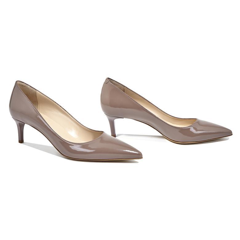 Celina Kadın Klasik Ayakkabı 2010045434011